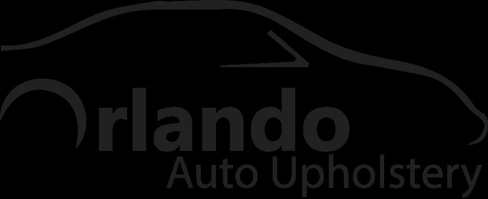 Car Upholstery Repair Orlando